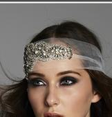 New With Tags/ Unaltered Tiara/Hair Accessory