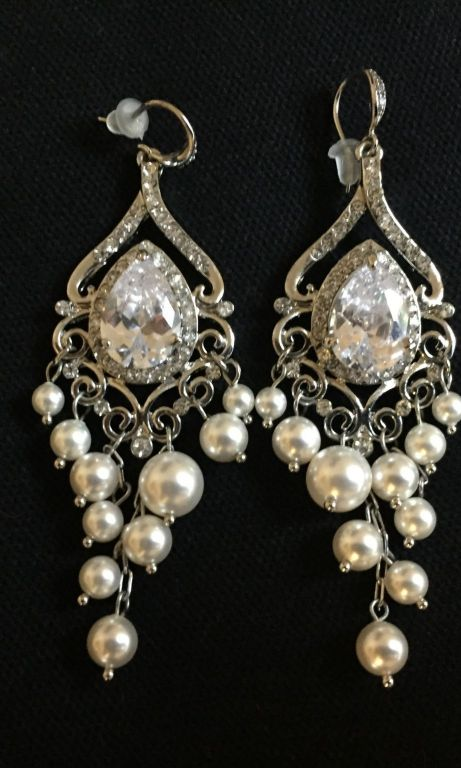 used jewelry 100 bridal accessories charlotte