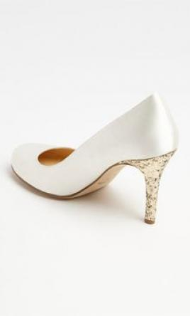850e4d592105 Used Kate Spade Shoes
