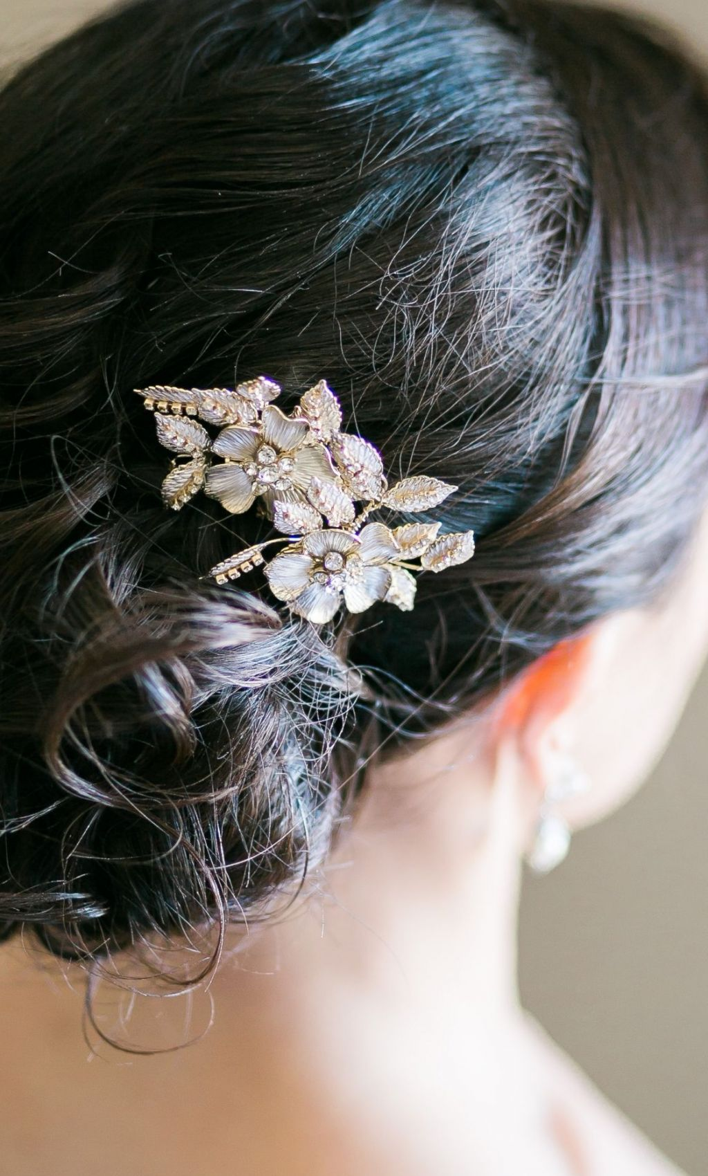 Wedding Hair Accessories Nyc Used Twigs Honey Tiara Hair Accessory 75 Bridal