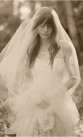 Used wedding accessories for sale used ivory veil junglespirit Choice Image