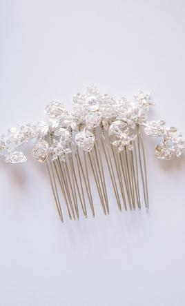 Tiara/Hair Accessory | Other