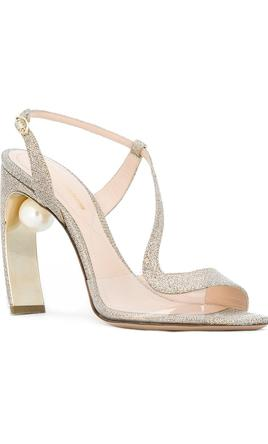 New and Used Wedding Shoes For Sale