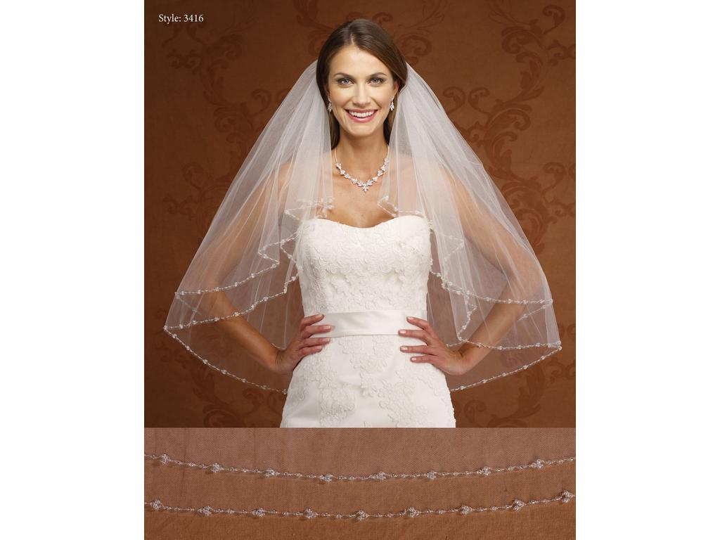 Used marionat veil 125 bridal accessories reading for Wedding dresses reading pa