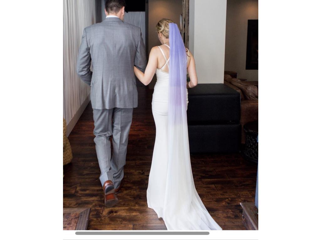 7b85f9ca58c Best Website For Preowned Wedding Dresses - Gomes Weine AG