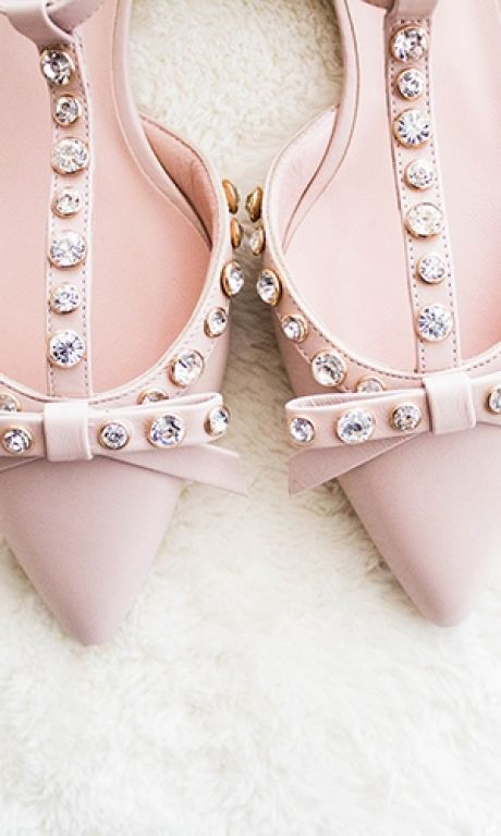 226cd2003 Used Kate Spade Shoes, $140 | Calgary (Symons Valley)