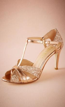 0d8b4d55a05 New and Used Wedding Shoes For Sale