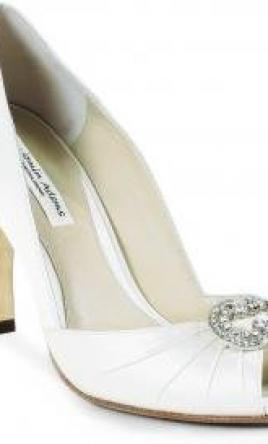 b08149315291c New and Used Wedding Shoes For Sale