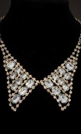7bbef23d1c308 New and Used Wedding Jewelry For Sale