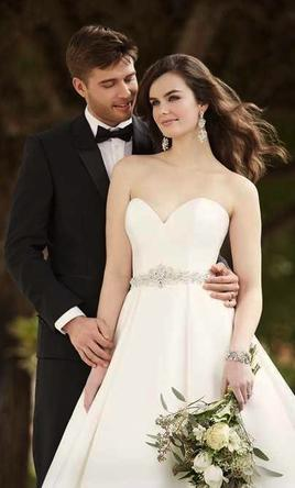 Wedding Dress Accessories.Used Wedding Accessories For Sale