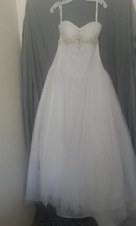 Alfred Angelo 4