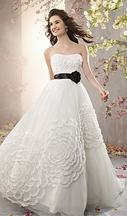 Alfred Angelo 2369 17