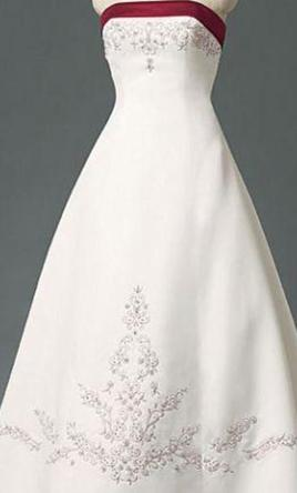 Alfred Angelo 1797 14