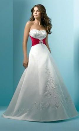 Alfred Angelo 1139 10