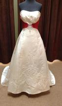 Alfred Angelo 1139 7