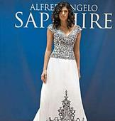 Alfred Angelo 752