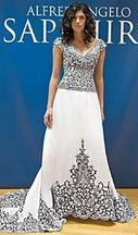 Alfred Angelo 752 16