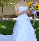 Alfred Angelo 2329