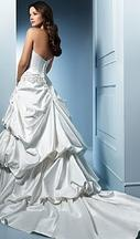 Alfred Angelo 756 7