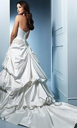 0a117381e0d Alfred Angelo 756 10