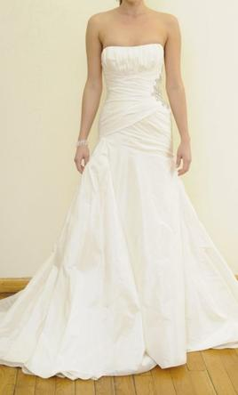 Marisa Wedding Dresses For Sale PreOwned Wedding Dresses