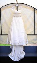 Alfred Angelo 2119 2
