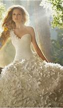 Alfred Angelo 208 5