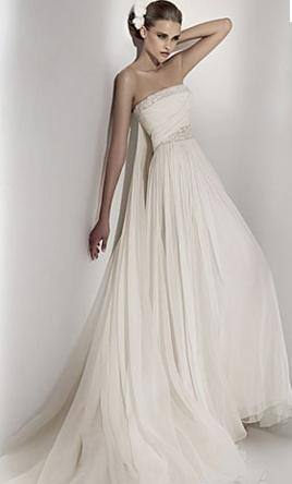 Elie saab wedding dresses for sale preowned wedding dresses elie saab pisces 6 junglespirit Images