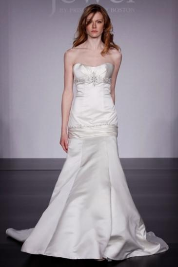 Wedding Dress Zurich