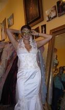 Other Belinda's Designs Haute Couture 1