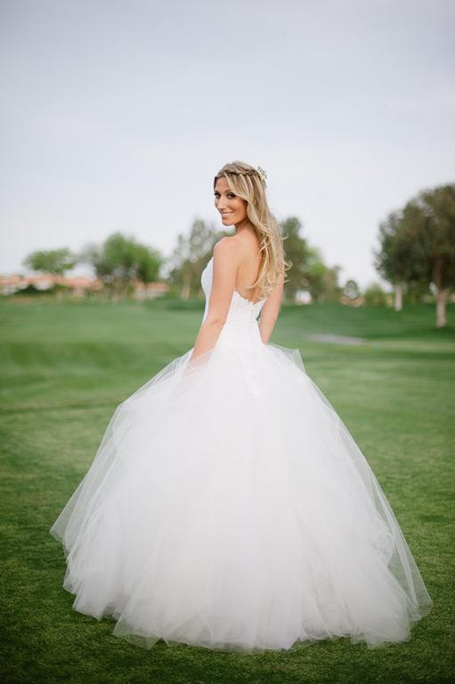 R Sheen Wedding Dresses Prices : Other r mine bespoke size used wedding dresses