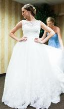 Maggie Sottero Willow 5
