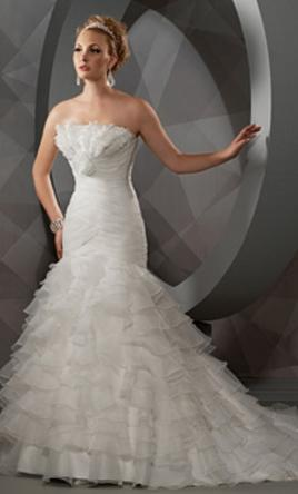 Marys Bridal Wedding Dresses For Sale PreOwned Wedding Dresses - Marys Wedding Dresses