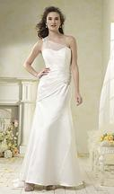 Alfred Angelo 8524w 17