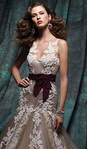 Alfred Angelo c876 3