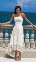 Alfred Angelo 1774NT 0