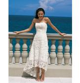 Alfred Angelo 1774NT