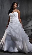 Alfred Angelo 2353 16
