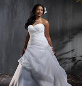 Alfred Angelo 2353