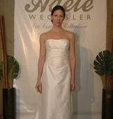Adele Wechsler EcoCouture Dove