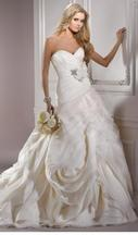 Maggie Sottero Dynasty 12