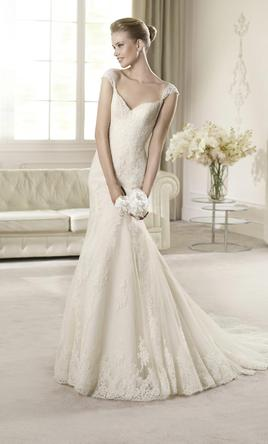 El paso wedding dresses preowned wedding dresses for Wedding dresses el paso tx