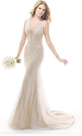 Maggie Sottero Spencer 12