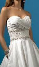 Alfred Angelo 2119 1