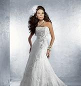Alfred Angelo 2236