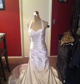 Alfred Angelo 518160