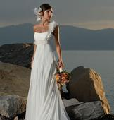 Maggie Sottero rd1044