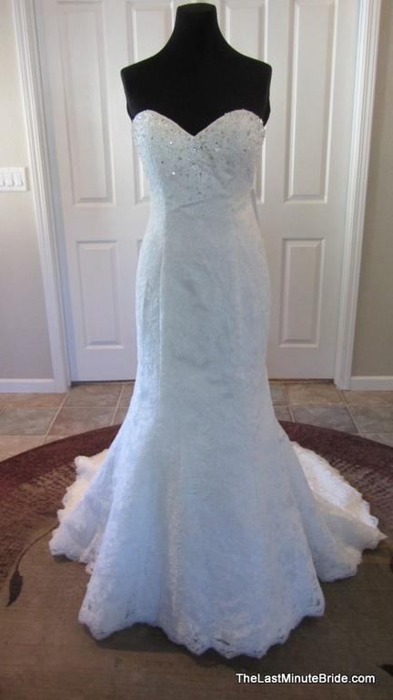 david tutera 212242 buy this dress for a fraction of the salon price