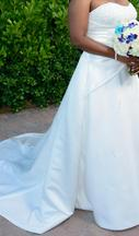 Alfred Angelo 1136 14