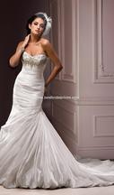 Maggie Sottero Adeline Marie 12